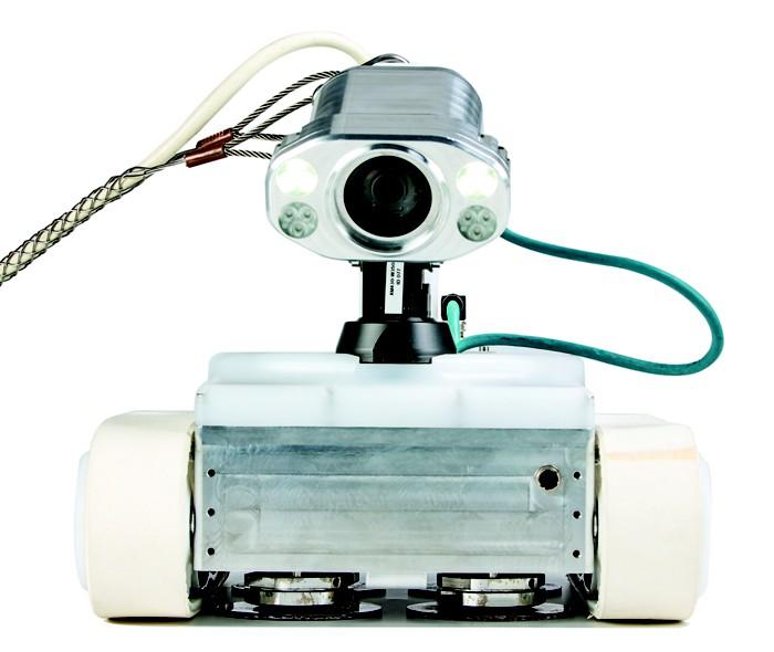 09718-buscon2-robot.jpg