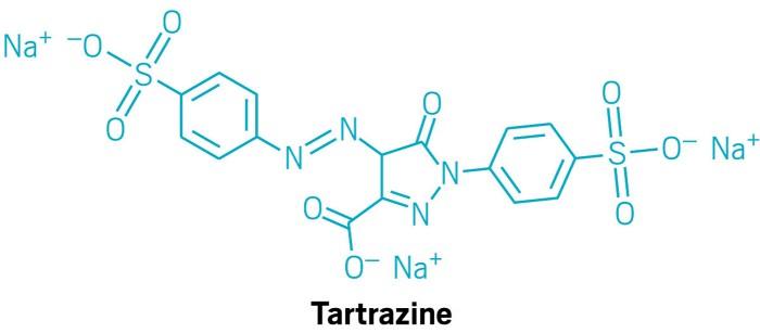 09718-scicon60-tartrazine-ar.jpg