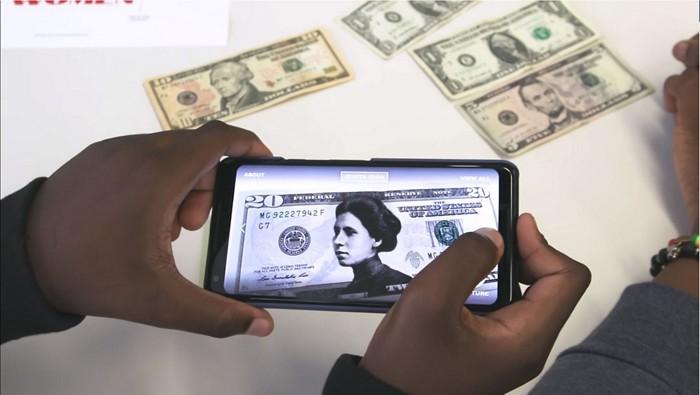 09702-newscripts-money.jpg