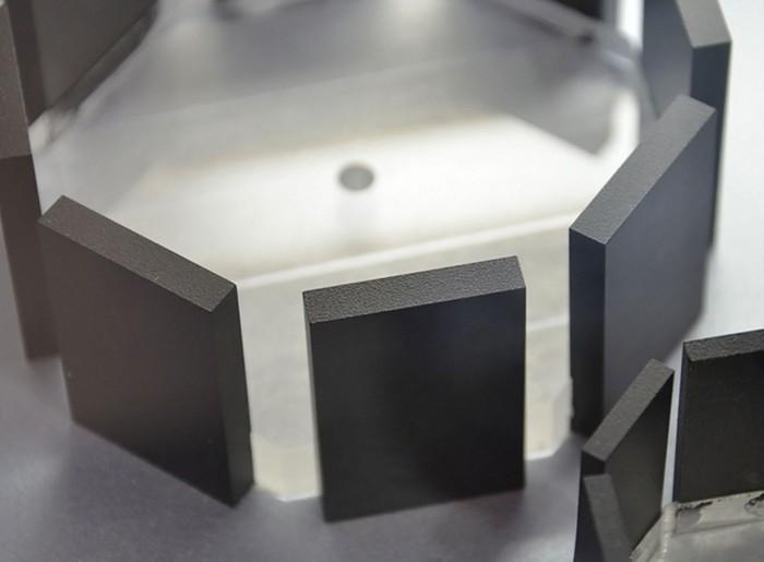 09721-buscon1-magnet.jpg