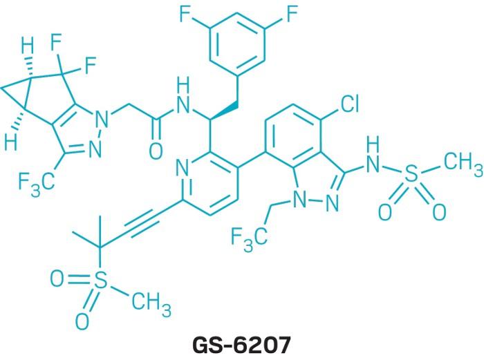 09722-reactions-gs6207.jpg