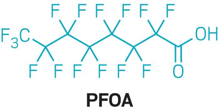 09722-reactions-pfoa.jpg