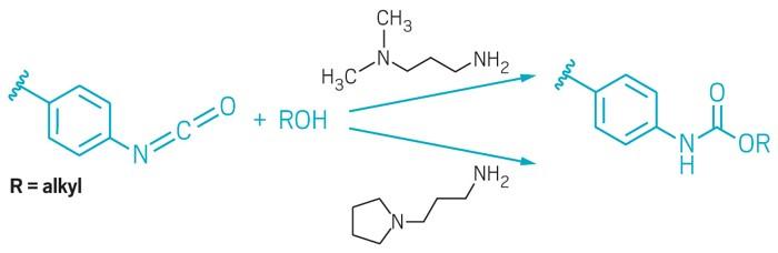 09724-scicon3-pyrrolidine.jpg