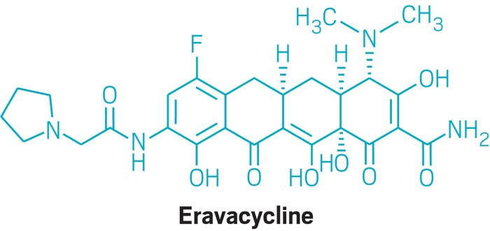 09725-cover4-eravacycline.jpg