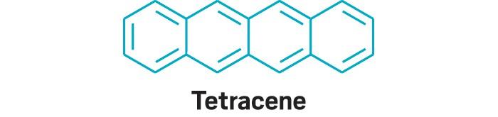 09728-scicon30-tetracene-es.jpg