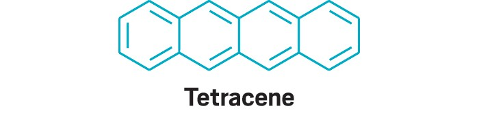 09728-scicon60-tetracene-ar.jpg