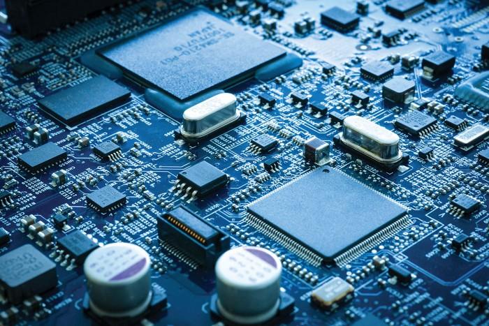 09729-buscon2-chipcxd.jpg