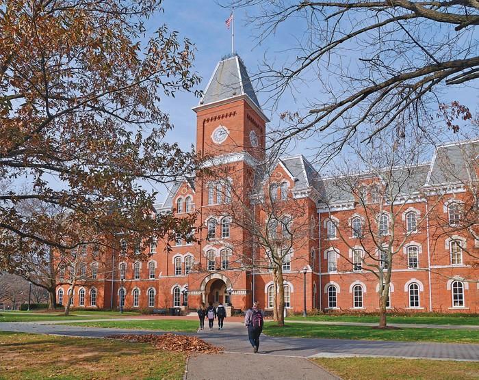 09729-feature3-campus.jpg