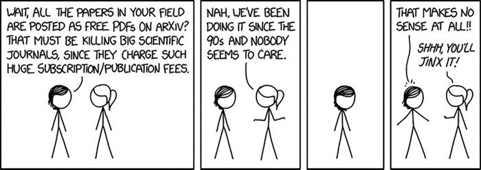 09703-feature3-xkcd.jpg