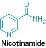 09730-leadcon-nicotin-lg.jpg
