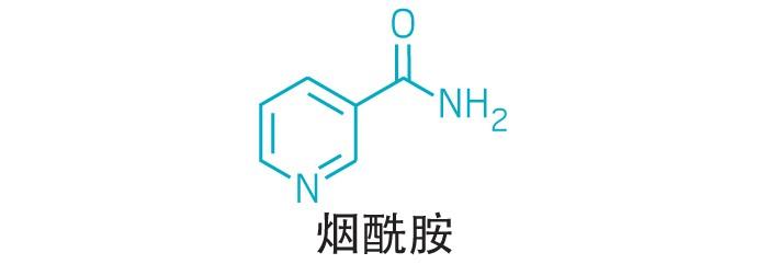 09730-scicon40-nicotin-cn.jpg