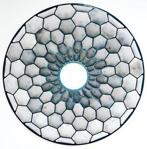 09732-scicon30-carbon1cxd-es.jpg