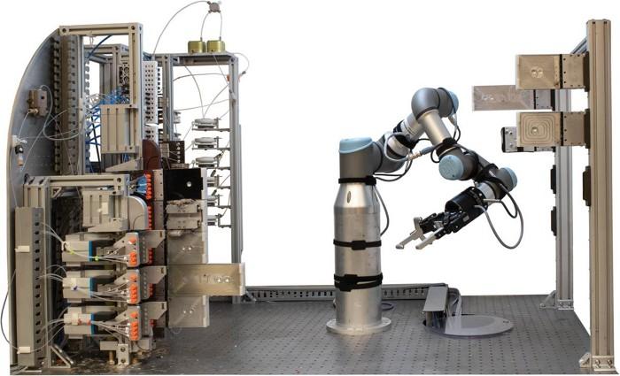 09732-scicon40-robot-cn.jpg