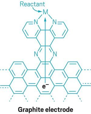 09734-scicon1-graphite.jpg
