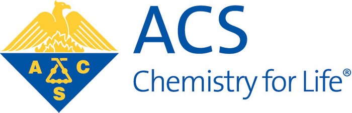 09735-acsnews1-logo.jpg