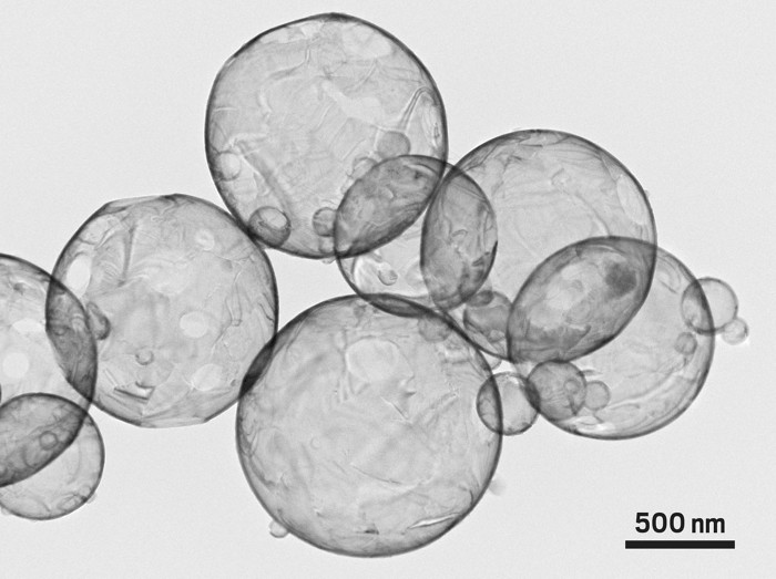 09735-scicon4-spheres.jpg