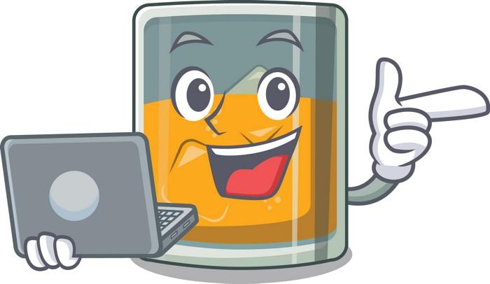 09739-newscripts-glass.jpg
