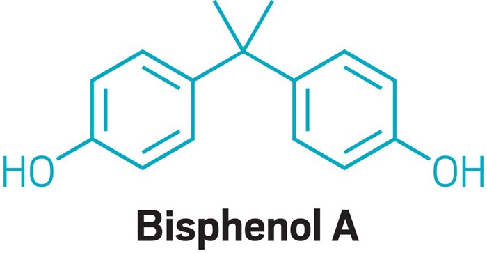 09739-polcon1-bisphenola.jpg