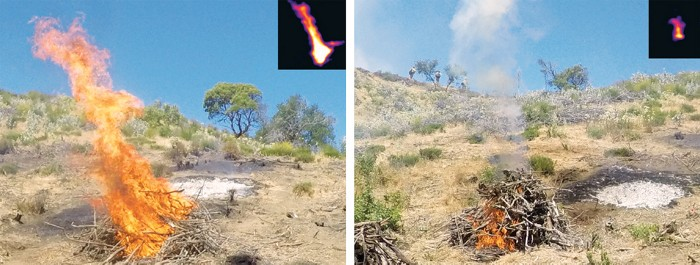 09739-scicon7-fires.jpg