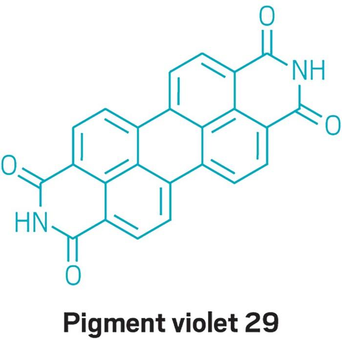 09704-polcon1-pigment.jpg