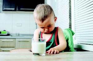 09704-scicon40-milk-cn.jpg
