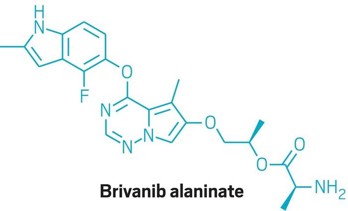 09704-scicon5-brivanib.jpg