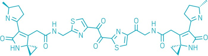 09740-feature2-colibactin.jpg