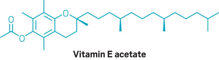09740-polcon1-vitamine.jpg