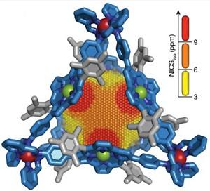 09742-scicon1-structure.jpg