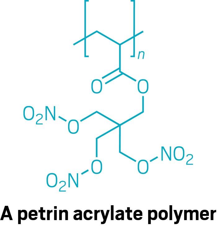 09742-scicon7-polymer.jpg