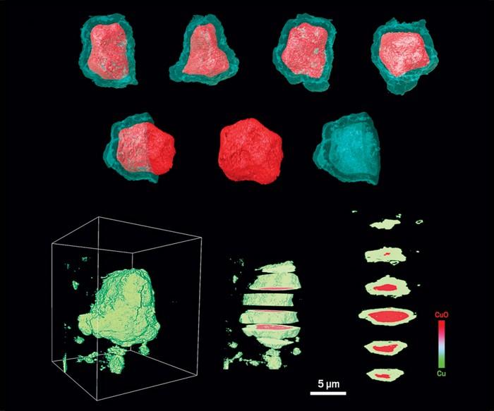 09745-cover-nanotmgraphy.jpg