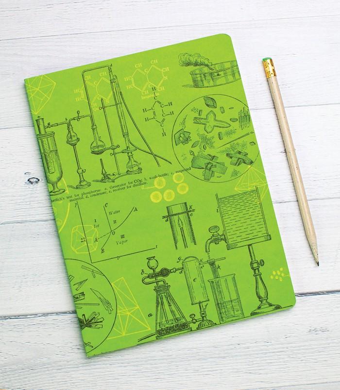 09747-newscripts-notebook.jpg