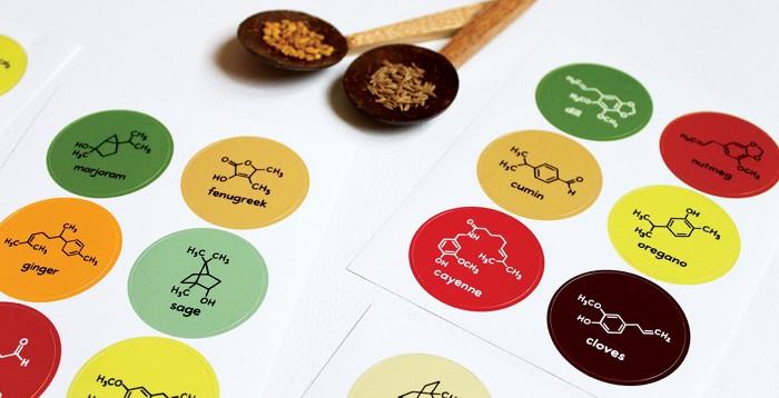 09747-newscripts-spices.jpg