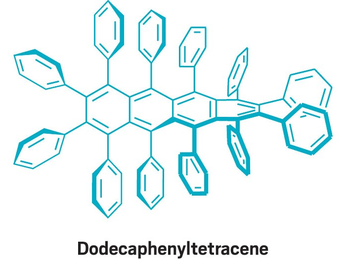 09748-cover9-dodecaphenyl.jpg