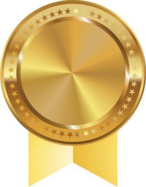 09748-scicon30-medal-es.jpg