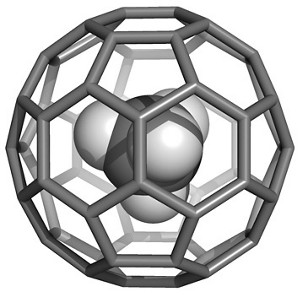 09748-scicon40-c60methane-cn.jpg
