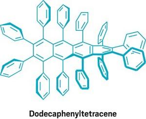 09748-scicon40-dodecaphenyl-cn.jpg