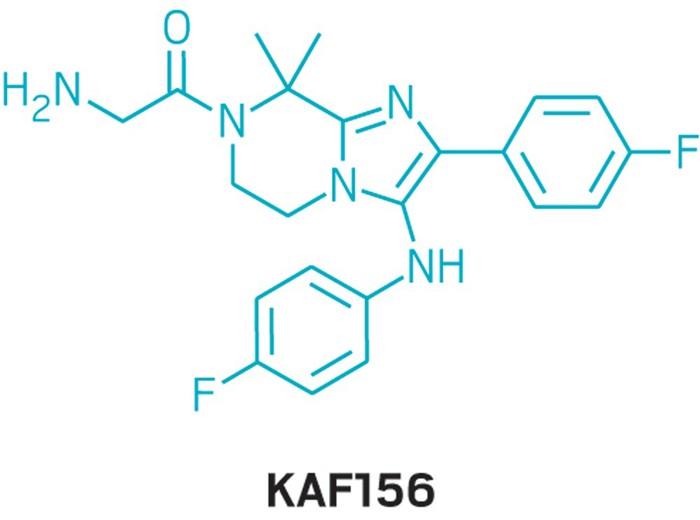 09705-feature1-kaf156.jpg