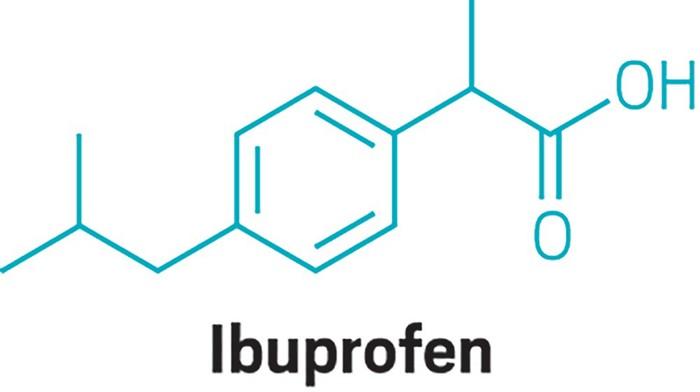 09706-buscon14-ibuprofen.jpg