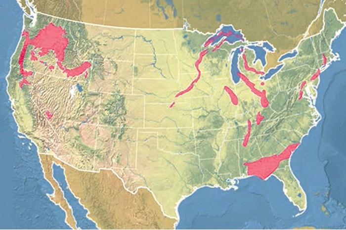 09708-cover-map.jpg