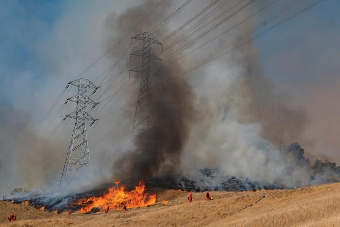 20191029lnp1-fire.jpg