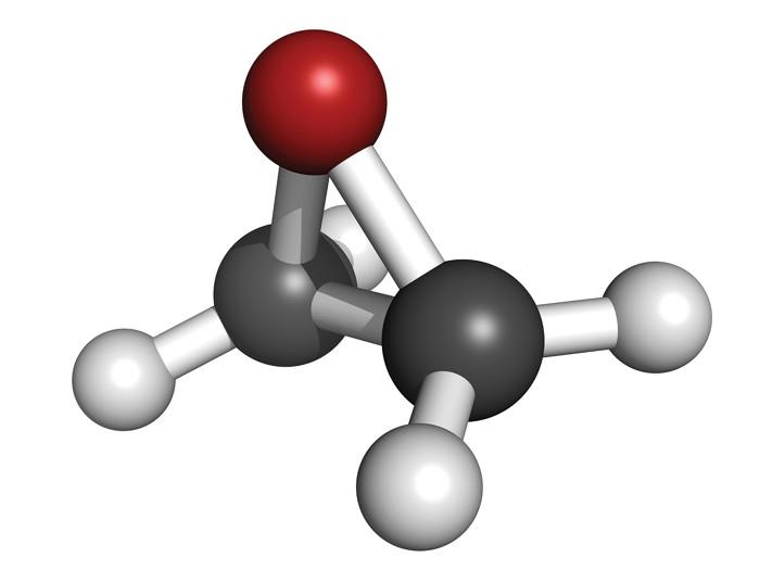 20191107lnp2-ethylene.jpg