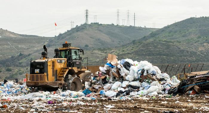 20191111lnp3-landfill.jpg
