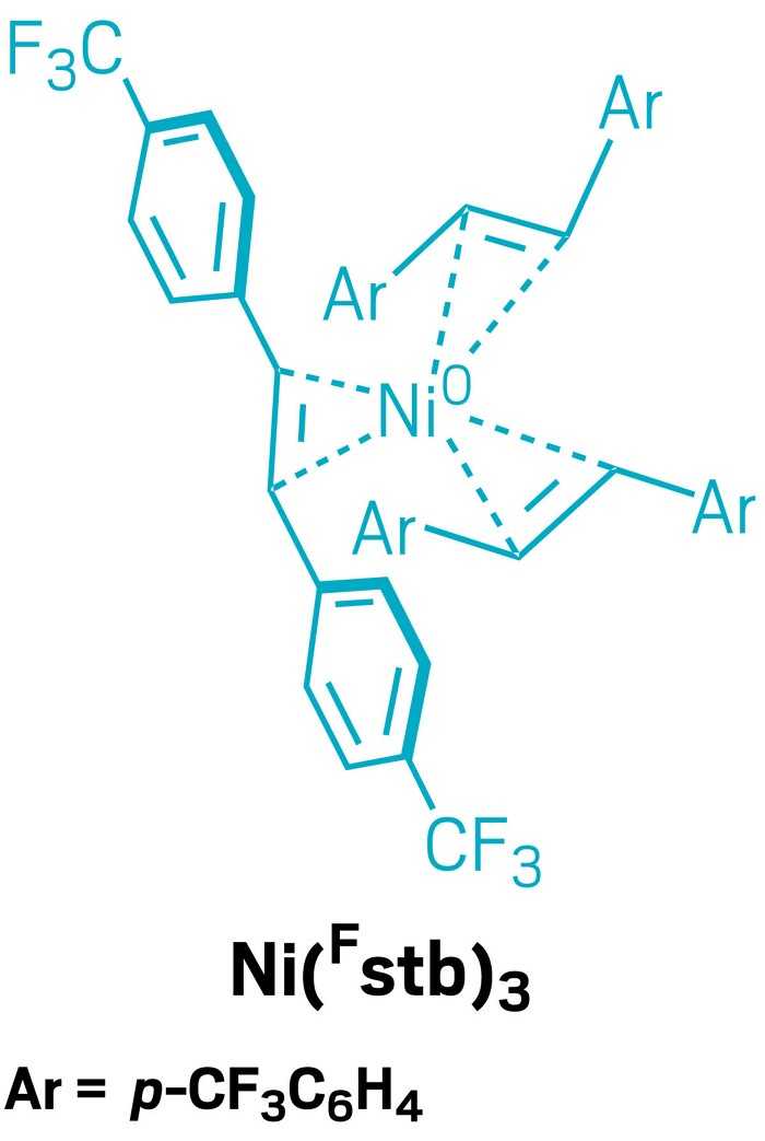 20191209lnp2-catalyst.jpg