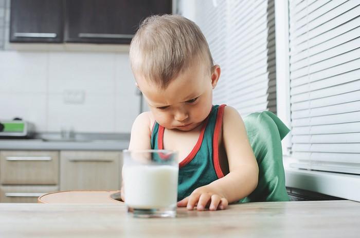 20180122lnp1-milk.jpg