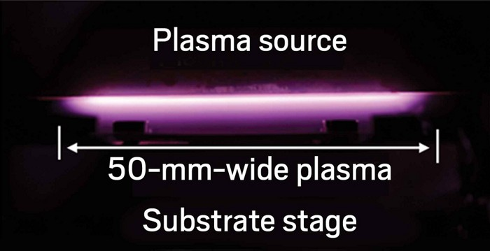 20190115lnp2-plasma.jpg