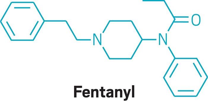 20190307lnp1-fentanyl.jpg