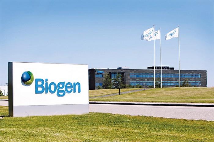 20190321lnp2-biogen.jpg
