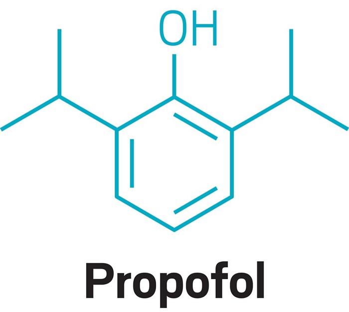 20190322lnp2-propofol.jpg