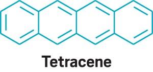 20190708lnp2-tetracene.jpg
